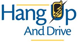 Hangup and Drive